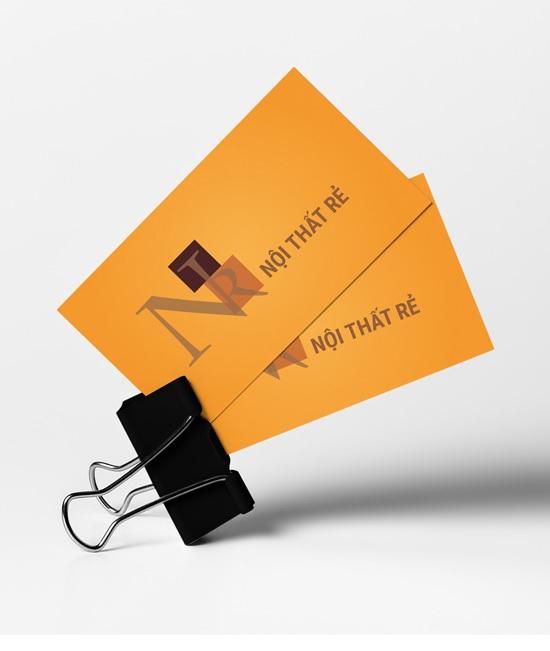 NoiThatRe_Logo-03