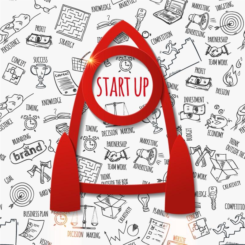 Startup-01