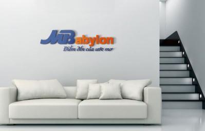 MBBabylon-01