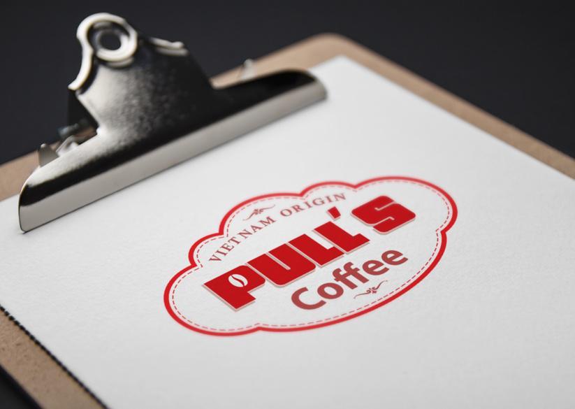 Pulls-Coffee
