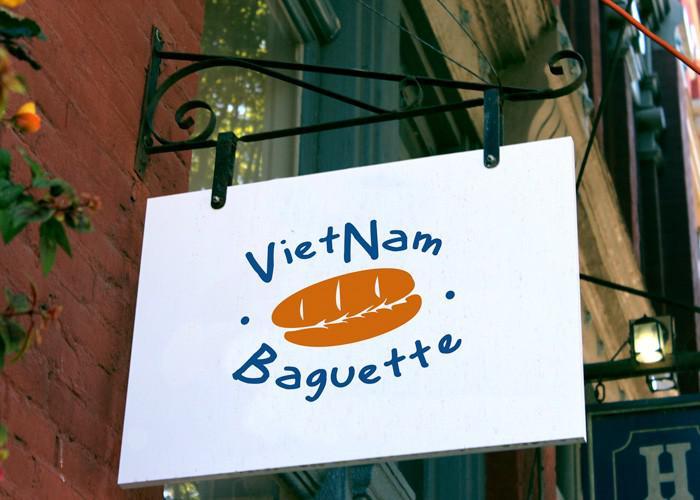 VNBaguette_Sign