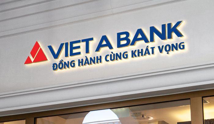 VietABank